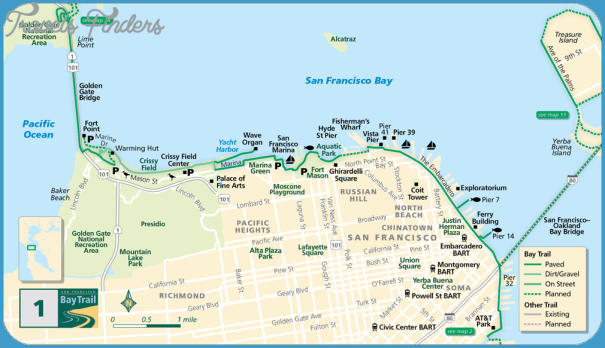 MC INNIS PARK MAP SAN FRANCISCO_0.jpg