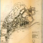 MC INNIS PARK MAP SAN FRANCISCO_13.jpg