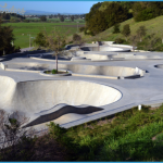 MC INNIS PARK MAP SAN FRANCISCO_14.jpg