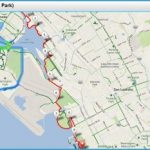 MC INNIS PARK MAP SAN FRANCISCO_3.jpg
