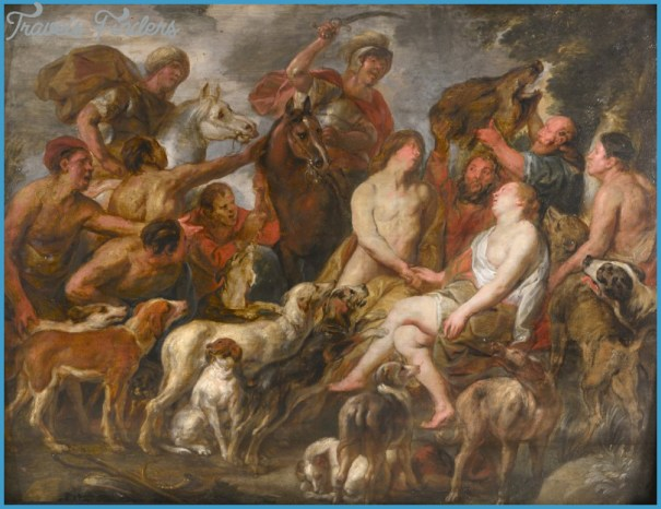 Meleager, Atalanta & the Boar Hunt_0.jpg