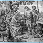 Meleager, Atalanta & the Boar Hunt_13.jpg