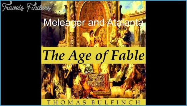 Meleager, Atalanta & the Boar Hunt_14.jpg