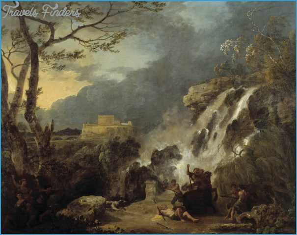 Meleager, Atalanta & the Boar Hunt_3.jpg