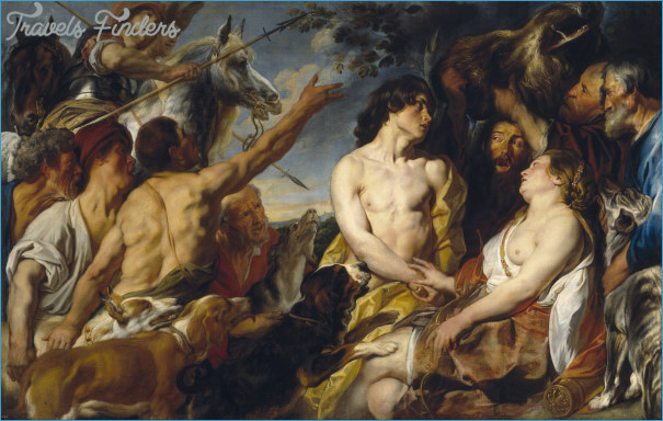 Meleager, Atalanta & the Boar Hunt_6.jpg