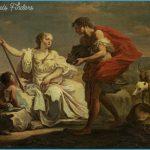 Meleager, Atalanta & the Boar Hunt_7.jpg