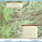 Missouri Hiking Trails Map_11.jpg