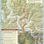 Missouri Hiking Trails Map_12.jpg