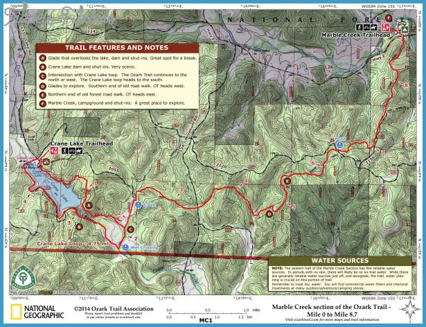 Missouri Hiking Trails Map_13.jpg