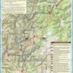 Missouri Hiking Trails Map_14.jpg
