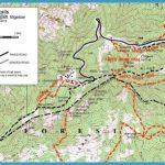Mount Lemmon Hiking Map_0.jpg