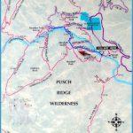 Mount Lemmon Hiking Map_1.jpg