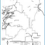 Mount Lemmon Hiking Map_10.jpg