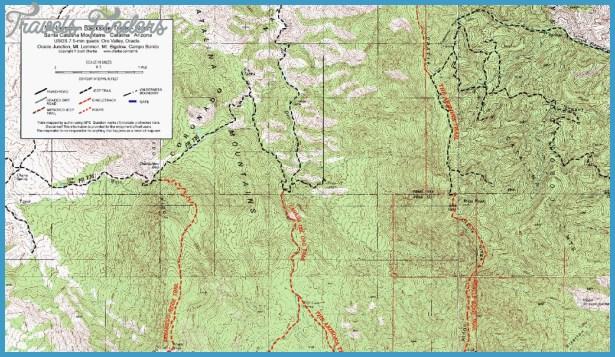 Mount Lemmon Hiking Map_12.jpg