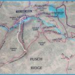 Mount Lemmon Hiking Map_14.jpg