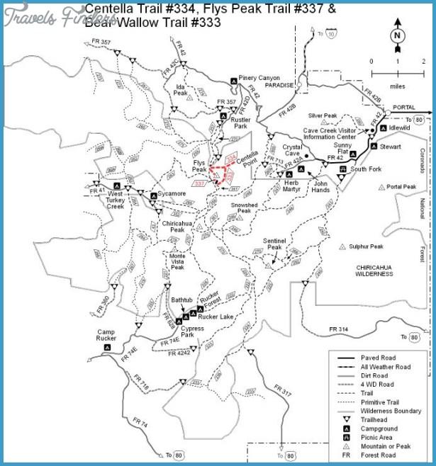 Mount Lemmon Hiking Map_2.jpg