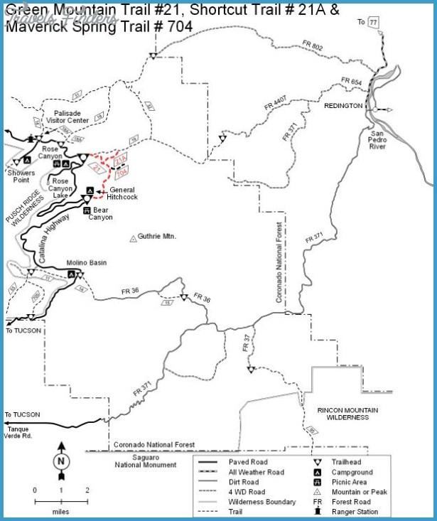 Mount Lemmon Hiking Map_6.jpg