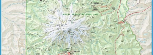 Mount Rainier Hiking Map_0.jpg