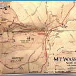 Mount Washington Hiking Trails Map_0.jpg