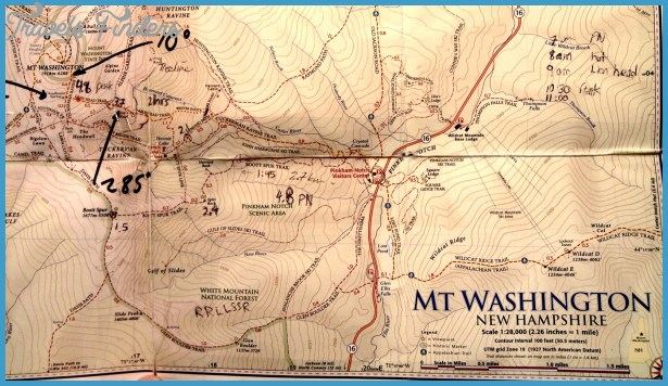Mount Washington Hiking Trails Map_0.jpg