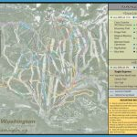 Mount Washington Hiking Trails Map_1.jpg