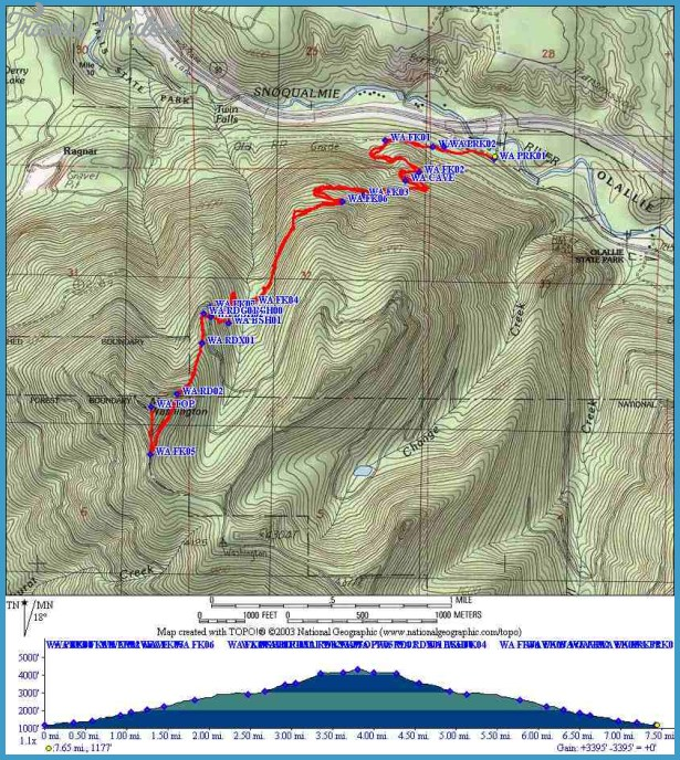 Mount Washington Hiking Trails Map_12.jpg
