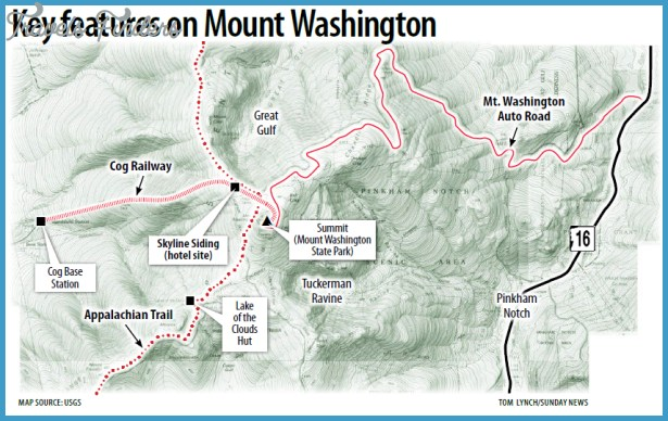 Mount Washington Hiking Trails Map_13.jpg
