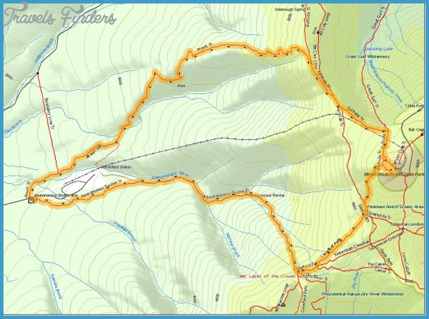 Mount Washington Hiking Trails Map_14.jpg