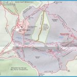 Mount Washington Hiking Trails Map_4.jpg