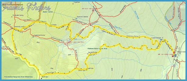 Mount Washington Hiking Trails Map_7.jpg