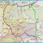Mount Washington Hiking Trails Map_8.jpg