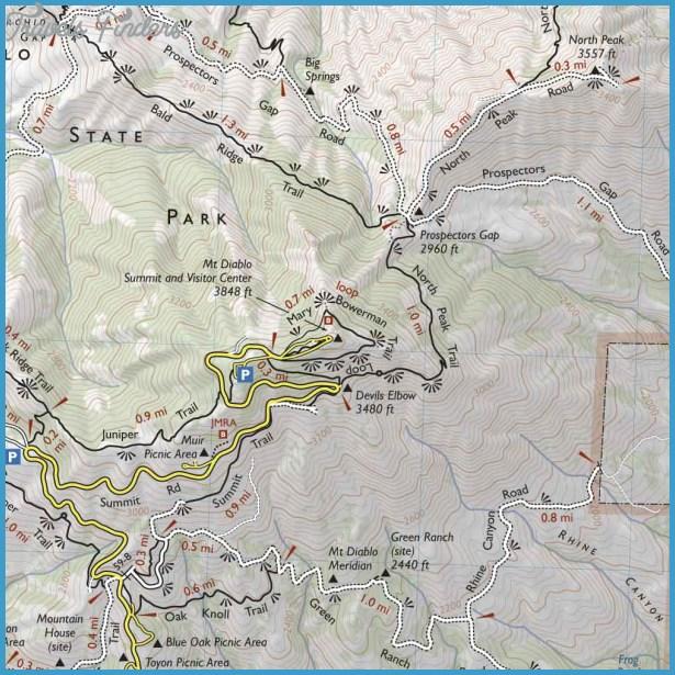 Mt Diablo Hiking Map_10.jpg