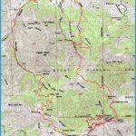 Mt Diablo Hiking Map_13.jpg