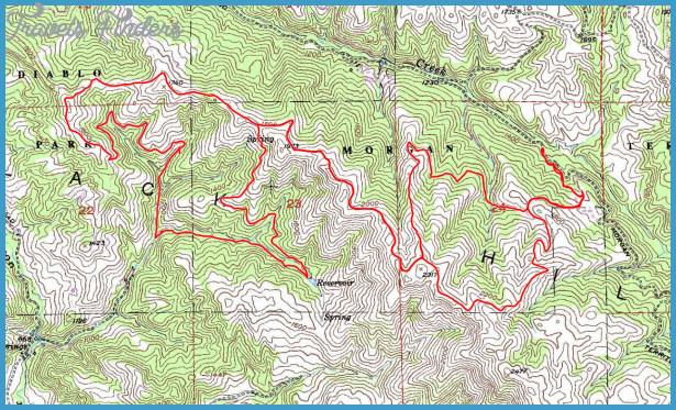 Mt Diablo Hiking Map_3.jpg