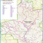 Mt Diablo Hiking Map_4.jpg