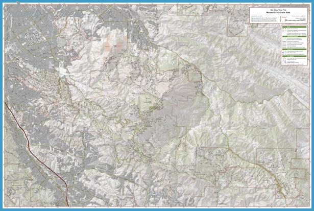 Mt Diablo Hiking Map_5.jpg