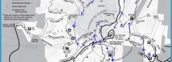 Mt Greylock Hiking Trails Map_0.jpg