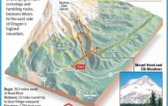 Mt Hood Hiking Trail Map_1.jpg