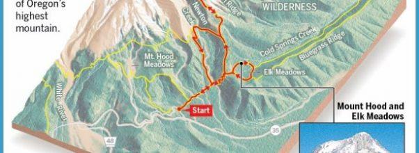Mt Hood Hiking Trail Map_1.jpg