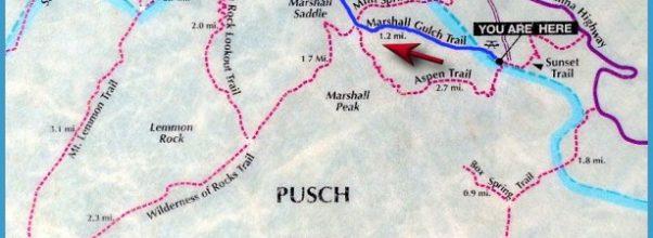 Mt Lemmon Hiking Trail Maps_0.jpg