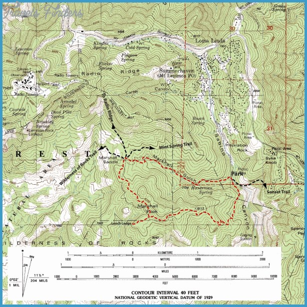 Mt Lemmon Hiking Trail Maps_10.jpg