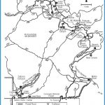 Mt Lemmon Hiking Trail Maps_2.jpg