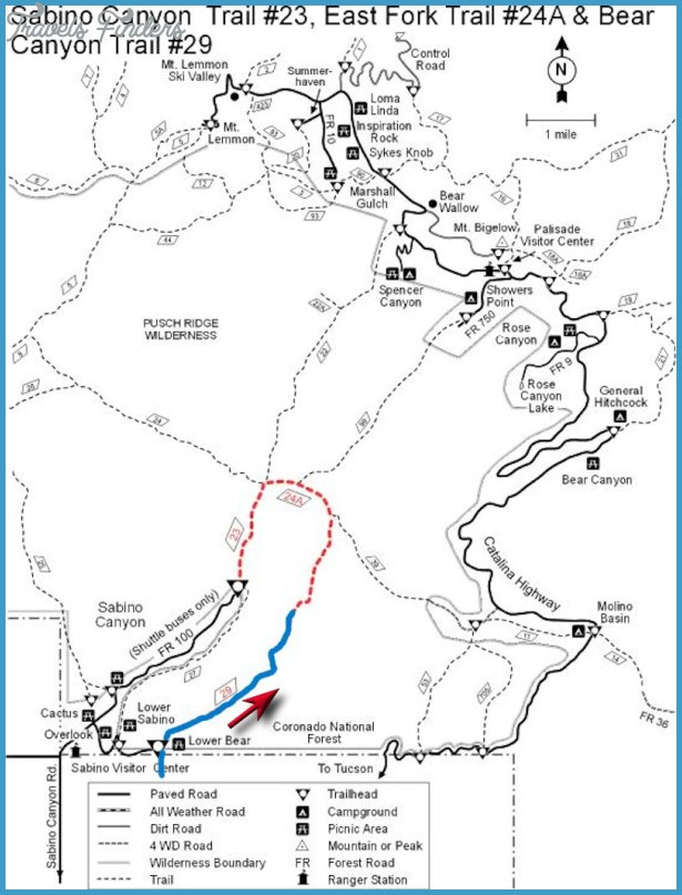 Mt Lemmon Hiking Trail Maps_3.jpg