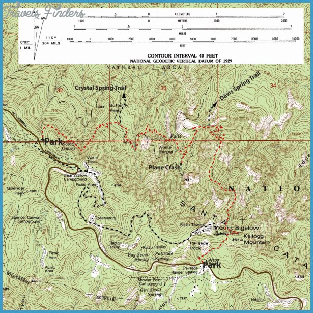 Mt Lemmon Hiking Trail Maps_7.jpg