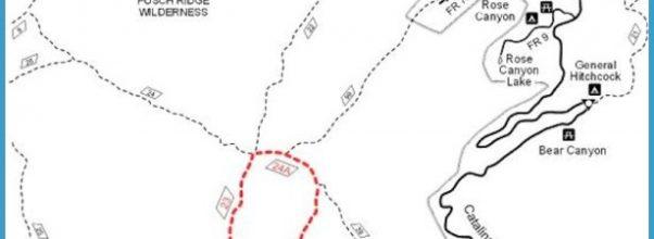 Mt Lemmon Hiking Trails Map_0.jpg