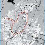 Mt Watatic Hiking Map_0.jpg
