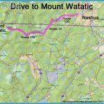 Mt Watatic Hiking Map_3.jpg