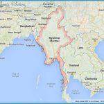 Myanmar Map_0.jpg