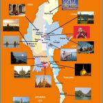 Myanmar Map_3.jpg