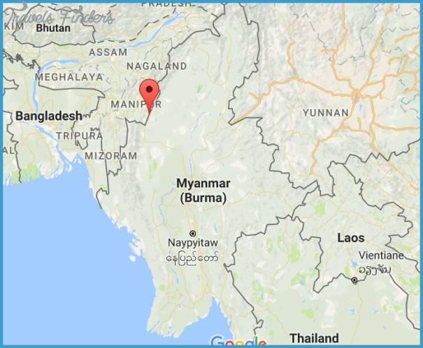 Myanmar Map_6.jpg